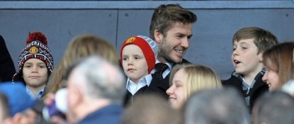 David-Beckham-and-sons2