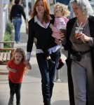Marcia-Cross-Twin-Girls-Market