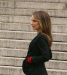 Natalie-Portman-pregnant