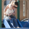 Rebecca-Gayheart-Daughter-Billie