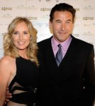 William-Baldwin-no-tv-for-kids