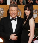 Alec Baldwin and Daughter Ireland Mend Thorny Relationship