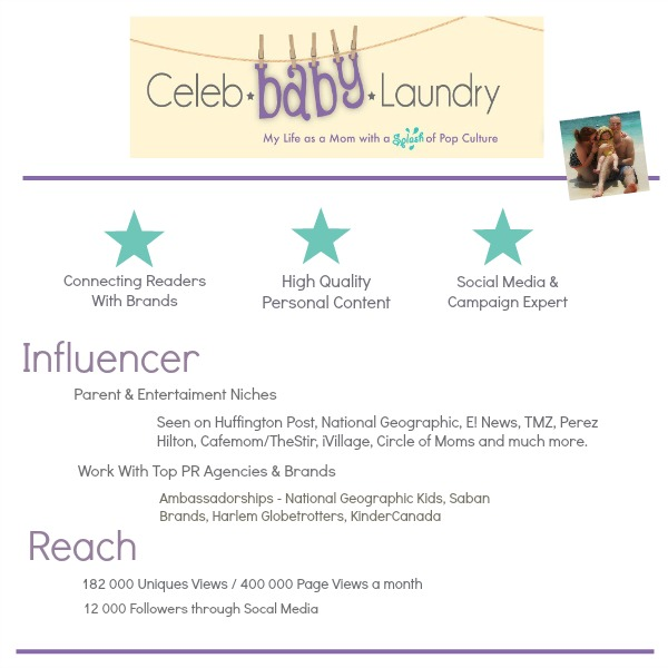 celeb-baby-laundry-infograph