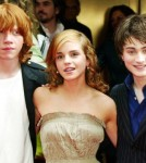 What The Future Holds For The Child Stars Of 'Harry Potter'