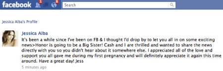 Jessica-Alba-Pregnant