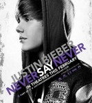Reviews Of Justin Beiber's New Movie - 'Never Say Never'