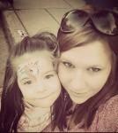 Ava & Robyn