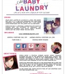 Celeb Baby Laundry Media Cover June 2015
