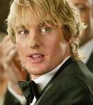 Owen Wilson Says His News Son Is So cute He Is A Scene Stealer
