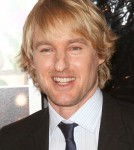 Owen Wilson Admits Being A Dad Is Not Easy