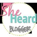 sheheard