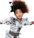 Willow Smith In Teen Vogue