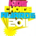 Willow Smith and Britney Spears Will Appear at Kids' Choice