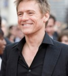 Bryan Adams Is Going To Be A Father For The First Time