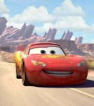 Did Disney/Pixar Steal the Idea For Cars?