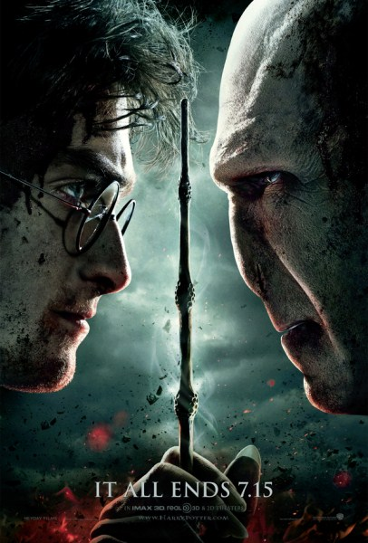 Harry-Potter-Deathly-Hollows-Poster