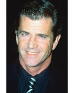 Mel Gibson Welcomes His Third Grandchild!