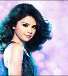 Selena Gomez Is Shooting A New Disney Reality Series
