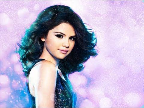 Selena Gomez Is Shooting A New Disney Reality Series