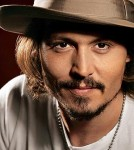 Johnny Depp Says Angelina Jolie Is An Excellent Mother!