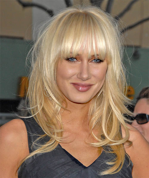 Rod Setwart's Daughter Kimberly Stewart Pregnant