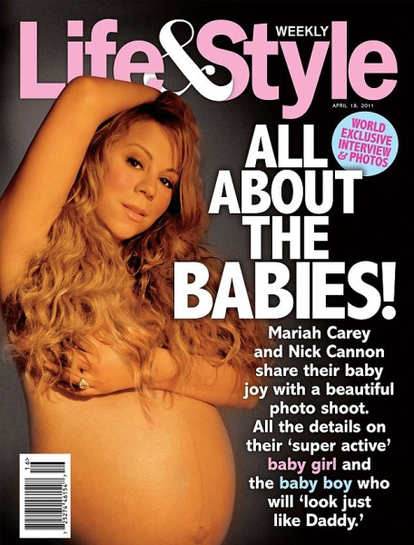 Mariah-Carey-Life-Style-Cover