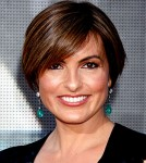 Mariska Hargitay Secretly Adopts A Baby Girl