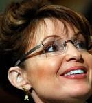 Sarah-Palin-Trig