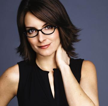 Tina Fey Pregnant With 2nd Child