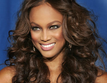 Is Tyra Banks Trying For A Baby?