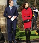 Baby Girls Ranked Boys On Royal Scale - Will This Change