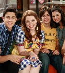 Say Goodbye to Wizards of Waverly Place