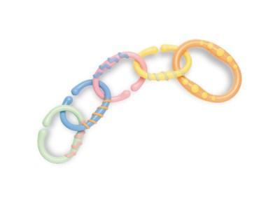 Baby-Links