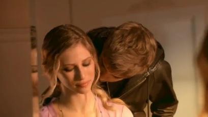 Justin Bieber's 'Someday' Fragrance Commercial (Video)