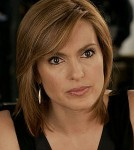 Mariska Hargitay Says She Struggles Raising Two Children