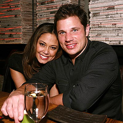Vanessa Minnillo Has A Baby Secret – Shhhhh!