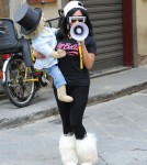 Does Jersey Shore's Snooki Have A Baby?
