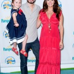 Ali Landry Expecting Baby No. 3