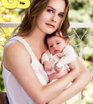 Meet Alicia Silverstone's son Bear Blu