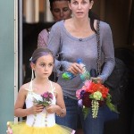 Coco Arquette To Follow in Parents Footsteps?