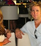 Lindsay Price and Curtis Stone Exepcting First Child