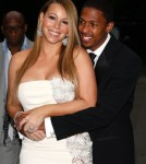 Mariah Carey and Nick Cannon Already Raising a Diva