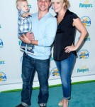 pampers 50th birthday in nyc