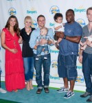 pampers 50th birthday 170611