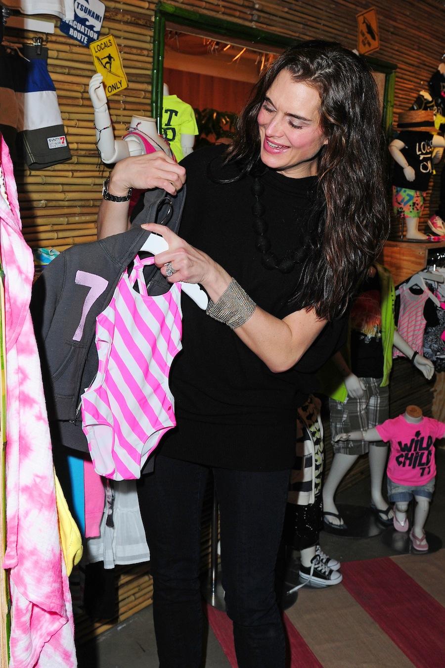 77Kids Opens New York City Store