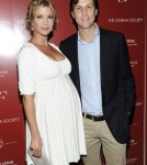Ivanka Trump Is 'Terrified' Of Giving Birth