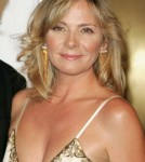 Kim Cattrall Said She Never Had Children