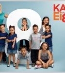Kate Gosselin Plus Eight Cancelled