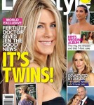 Is Jennifer Aniston Pregnant With Twins?