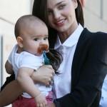 Miranda Kerr Wants Son To Date Stella McCartney's Daughter